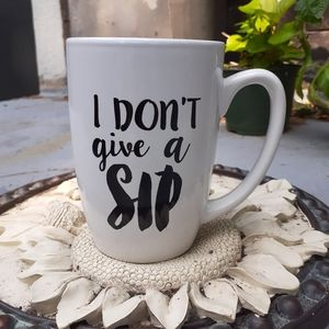 🍭3/$25🍭Cute Mug New